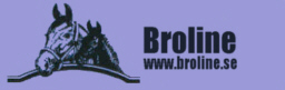 Broline International