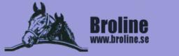 www.broline.se
